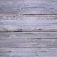 Sonnenverbrannte Bretter Fichte/Tanne mit originaler Patina