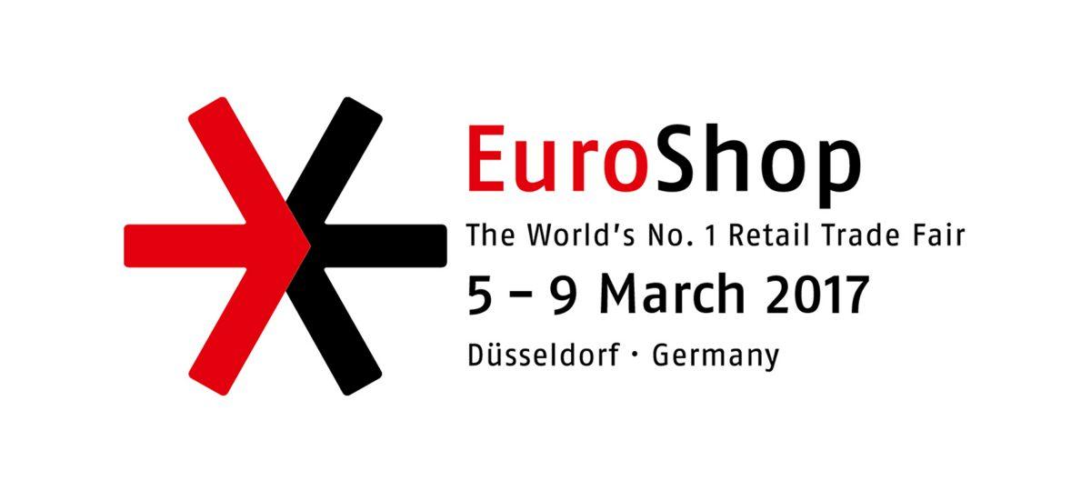 Nachbetrachtung »EuroShop« Düsseldorf