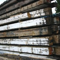 Ein Bild von KNAPP Historische Baustoffe in Deensen