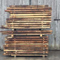 Sonderangebot Altholz-Pakete Frühjahr 2017