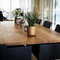 Altholzplatten – 3-Schicht oder massiv