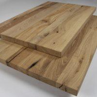 Tischplatten GASTROLINE