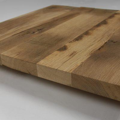 Tischplatte »Rustic«
