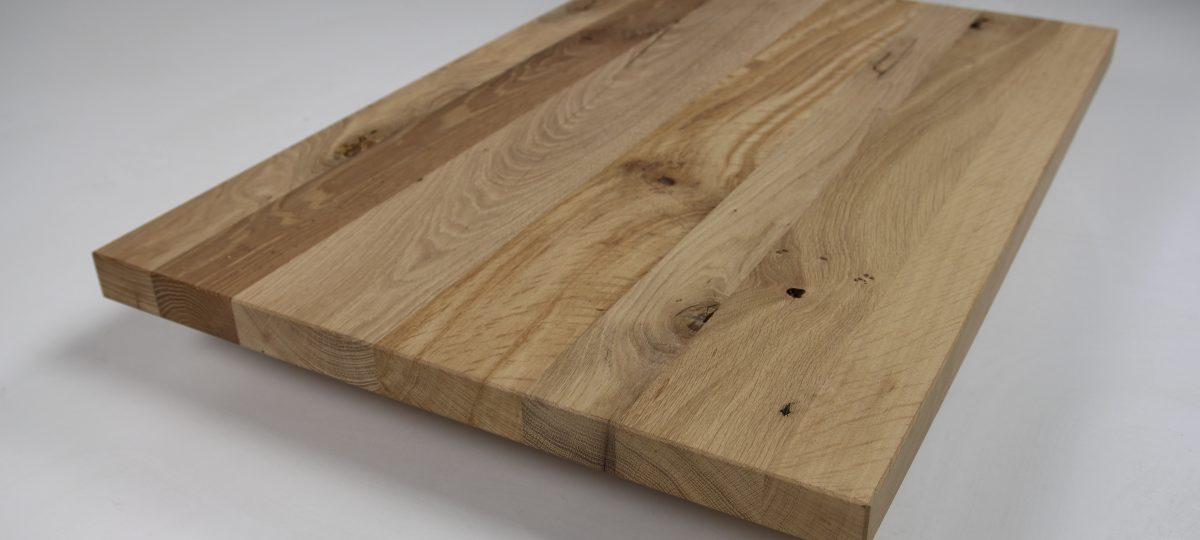 GASTROLINE Tischplatte »Square«