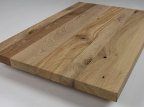 Tischplatte »Square« aus der GASTROLINE