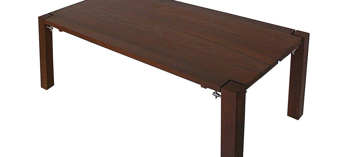 Tisch Nr. 8