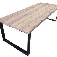 Unser Tischmodell »ETR 15«