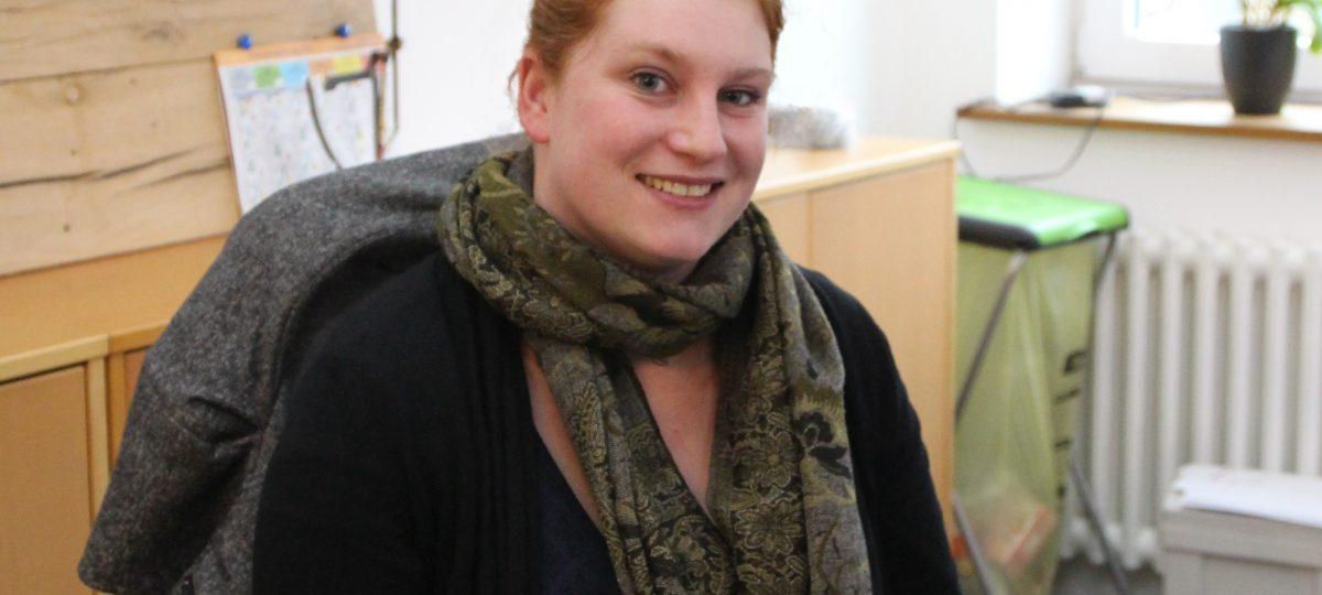 Lena Sommer