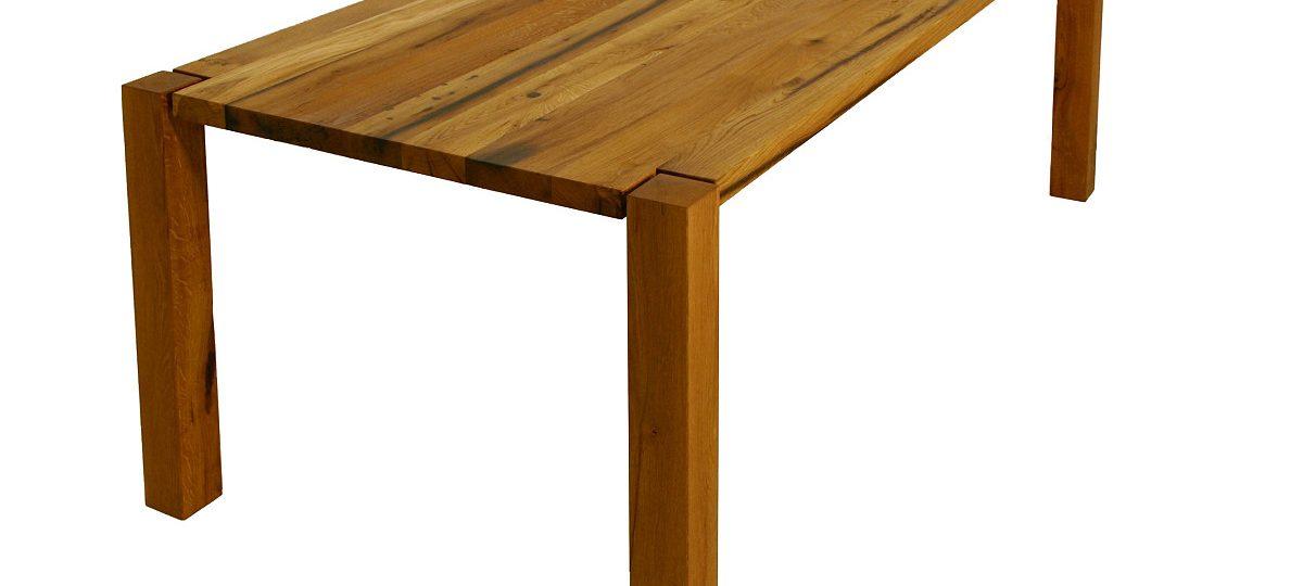 Tisch Nr. 7