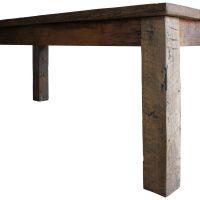 Tisch Nr. 1