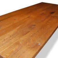 Tisch Nr. 2