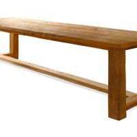 Tisch Nr. 3