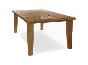 Tisch Nr. 4
