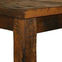Tisch Nr. 5