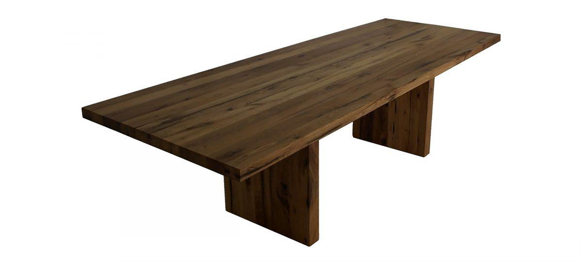 Tisch Nr. 6
